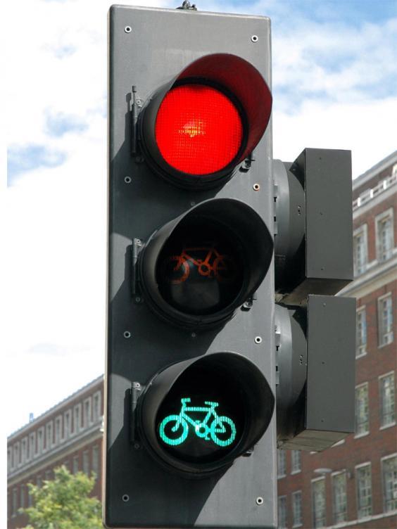 pg-28-traffic-lights-rex.jpg
