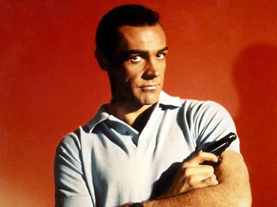 38-Bond1-Rex.jpg