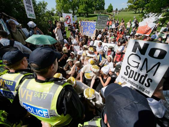 AN3666609Protesters-stage-a.jpg