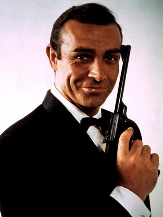 Bond-4-REX.jpg