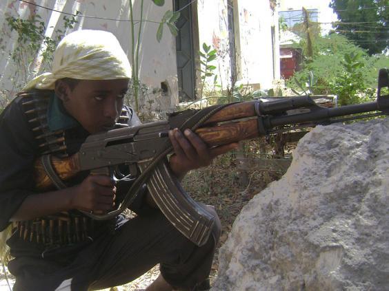 Arms-trade.jpg