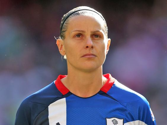kelly-smith.jpg