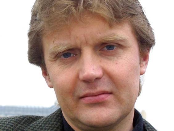 02-litvinenko3-ap.jpg