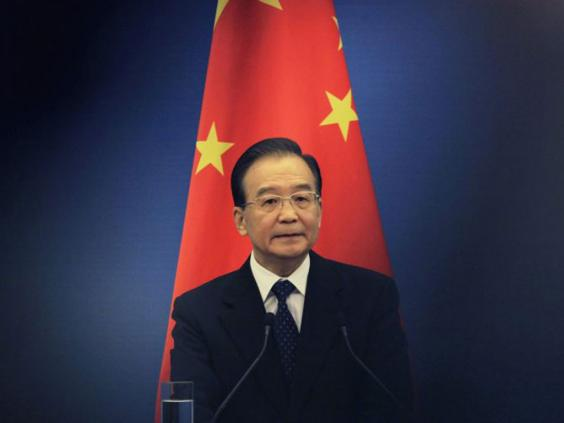 china.reut_1.jpg