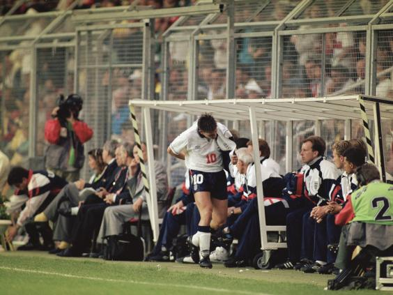 England-sweden-1992.jpg