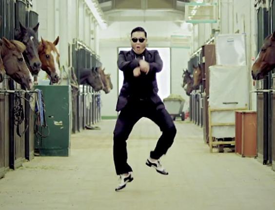 psy-gangnam-style-1.jpg