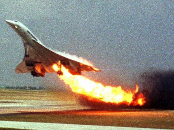 Concorde_1.jpg