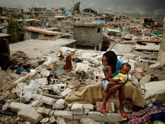 pg30-haiti--getty.jpg