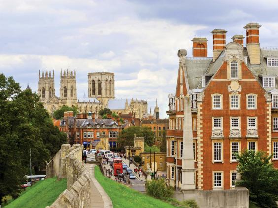 Exterior-Shot-with-Minster-View.jpg