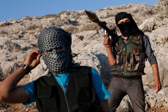syria-rebels2.jpg