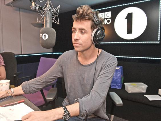 pg-2-nick-grimshaw-bbc.jpg