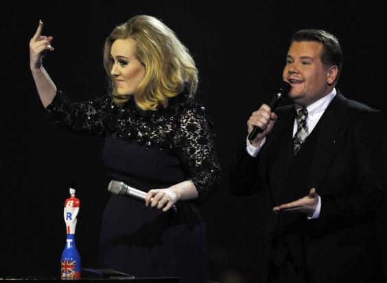 Adele-Brits-2012.jpg