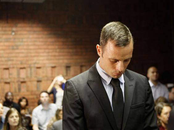 Pistorius-Reeva-bail-trial-.jpg