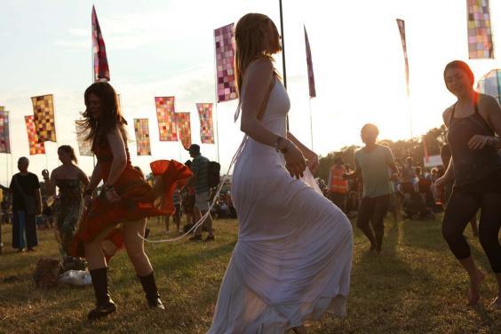 Womad-Festival.jpg