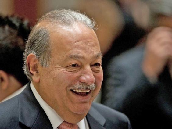 Carlos-Slim.jpg
