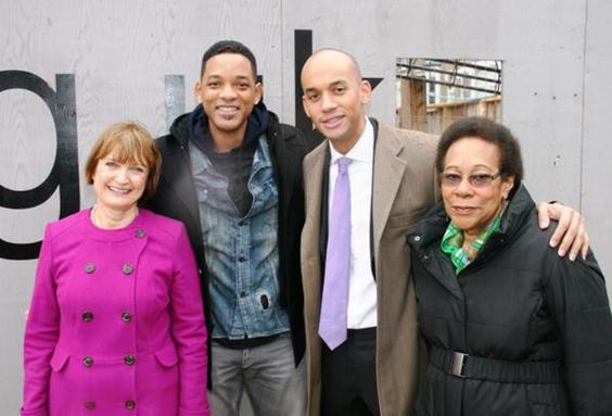 Will-smith-Brixton-@jowellt.jpg