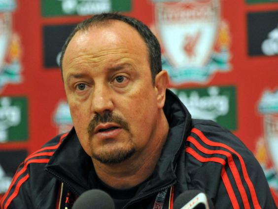 Benitez-in-press-conference.jpg