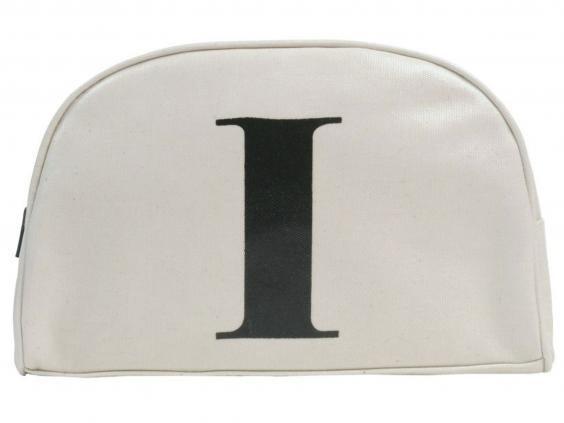10best-alphabet.jpg