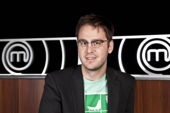 Tim-Anderson.jpg