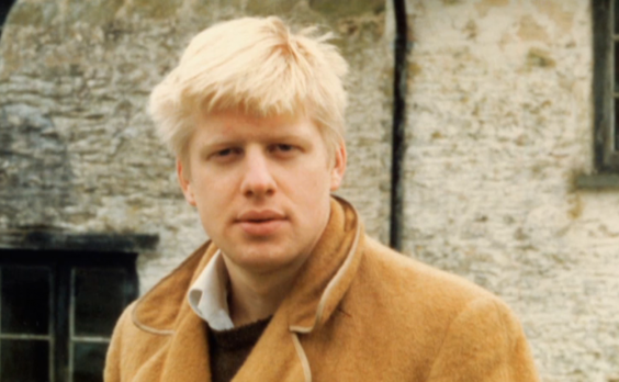 Boris-Johnson-young-man.png