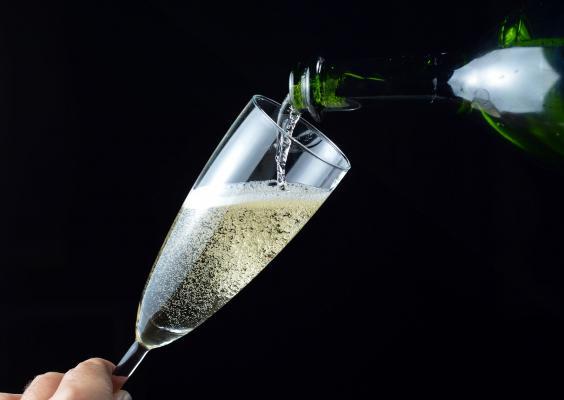 champagne.jpg