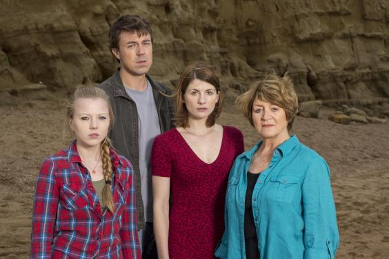 Broadchurch-Latimer-family.jpg