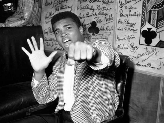1963-Muhammad-Ali-getty.jpg