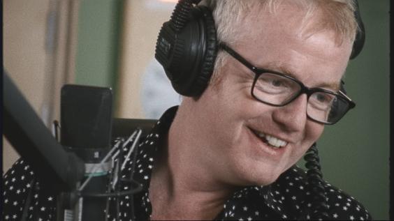 80226-low_res-bbc-radio-2-presenters.jpg