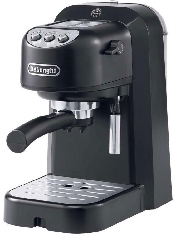 best espresso machines to buy the independent. Black Bedroom Furniture Sets. Home Design Ideas