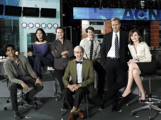 24-The-Newsroom.jpg