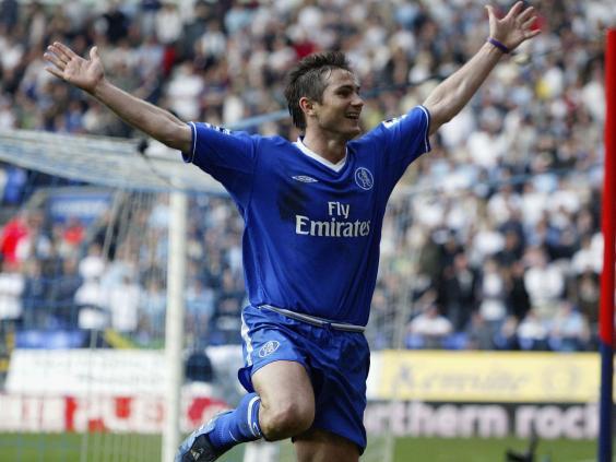 Lampard9.jpg