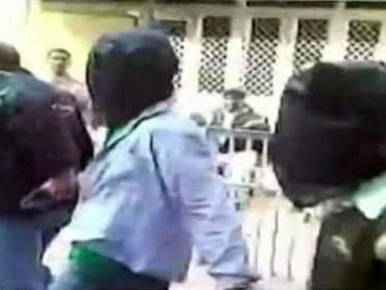 28-india-rape1.jpg