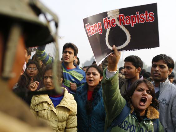 28-india-rape2-afpgt.jpg