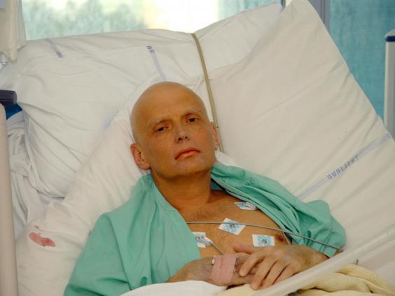 11-Litvinenko-pa.jpg