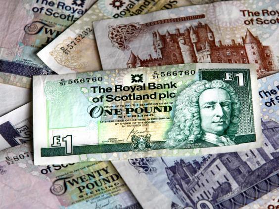 Scottish-Money-Rex.jpg