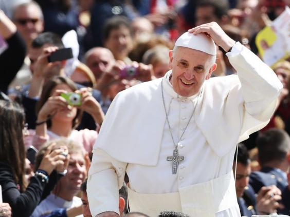 Pope-Francis-GETTY.jpg