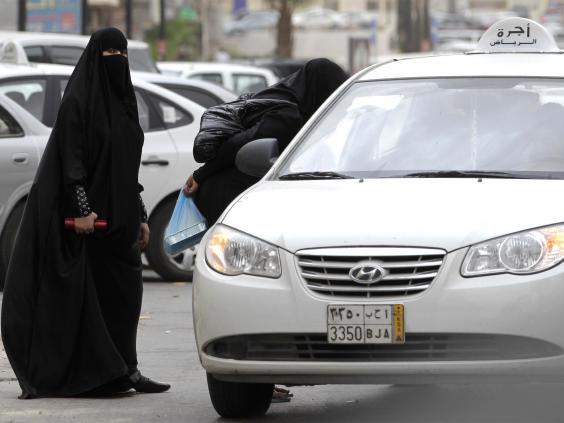pg-40-saudi-arabia-ap.jpg