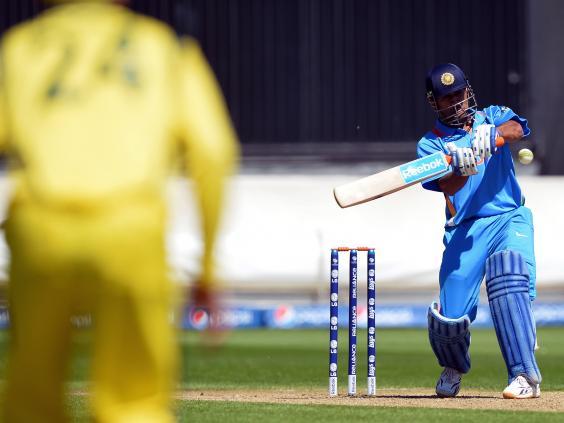 India's-captain-Mahendra-Si.jpg