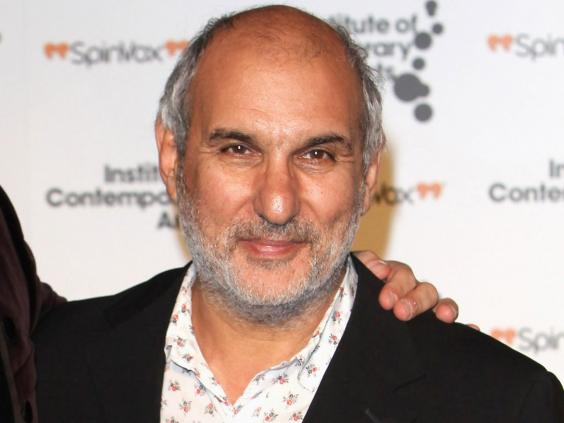 yentob-getty.jpg