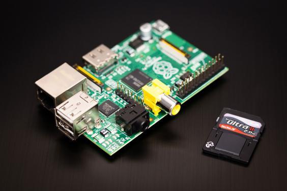 raspberry-pi-noobs-software.jpg