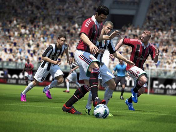 26-Fifa-14.jpg