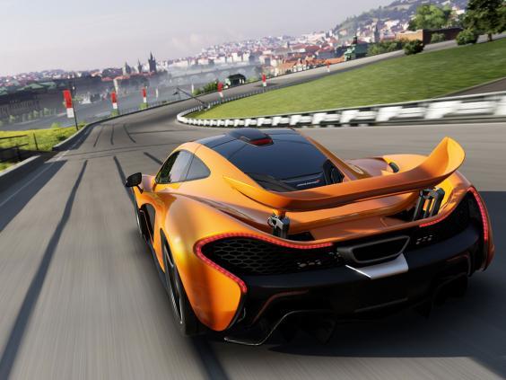 26-Forza-Motorsport-5.jpg