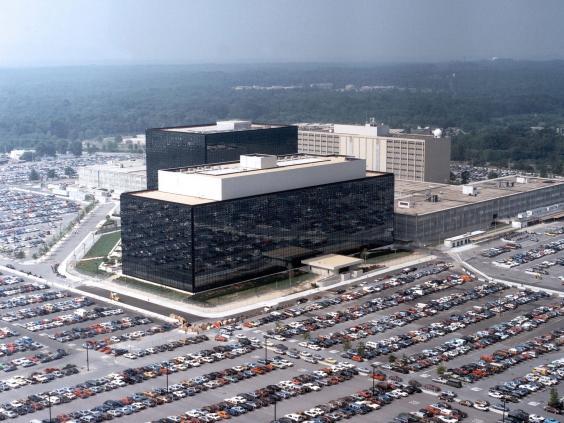38-NSA-EPA.jpg