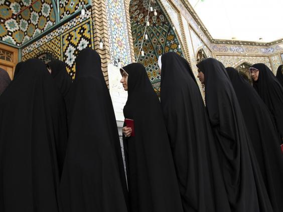 Iran-18.jpg