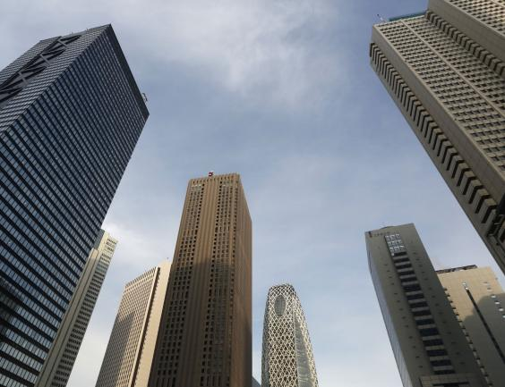 skyscrapers-getty.jpg