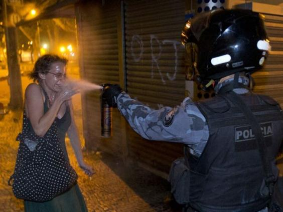 Brazil-pepper-spray-AP.jpg