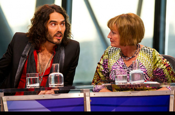 Russell-Brand-QT.png