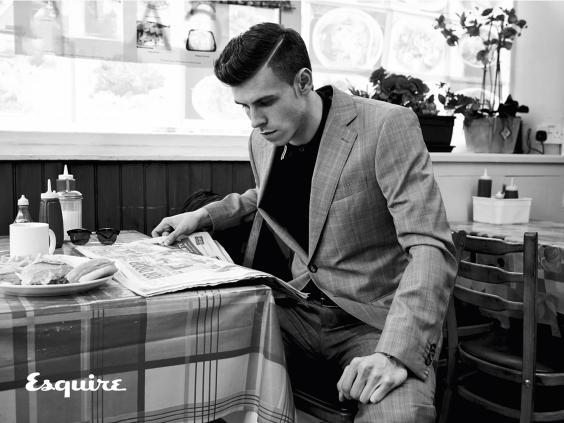 Esquire---Gareth-Bale-2-log.jpg