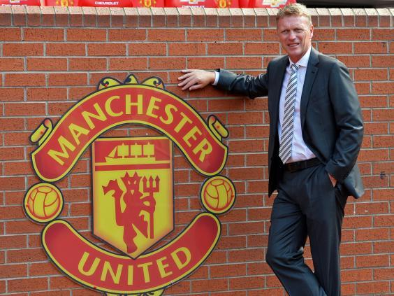 david-moyes-united.jpg