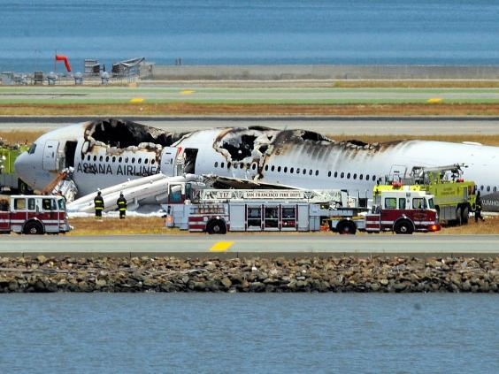 Asiana-Airline-SFO-afpgt.jpg